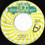 Artibella / Dub - Michael Rose / Scientist