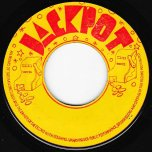 Cant Stop Me / Do Good - Delroy Wilson