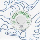 Captive / Dub Cap - Lee Perry / The Upsetters