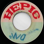 Combination / Mr T - Keeling Beckford / Little Roy And The Heptones
