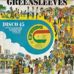 Come On / The Ghetto man - Barrington Levy / Papa Michigan And General Smiley