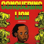 CONQUERING LION Extended Edition - Yabby You And The Prophets