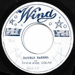 Double Barrel / Ver - Dave And Ansel Collins