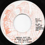Dread Out De / Eagle Special Ver - Joy White
