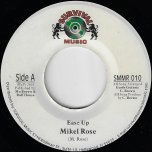 Ease Up / Ver - Michael Rose Feat Big Thug