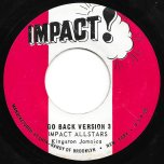 Go Back Version 3 / Version 4 - Impact All Stars