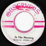 In The Morning / Ver - Roman Stewart