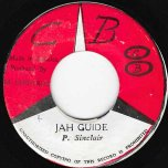 Jah Guide / Ver - Paul Sinclair