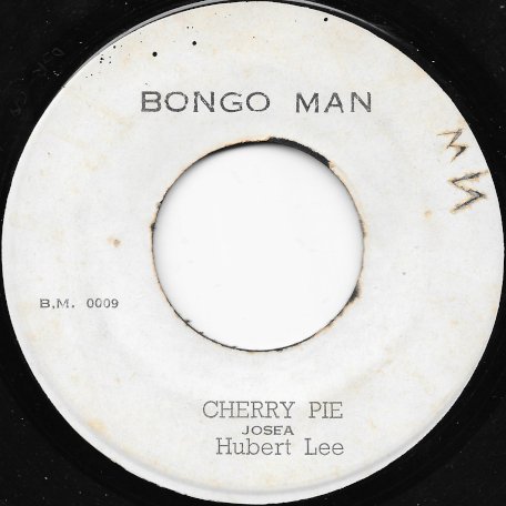 Cherry Pie / Ver - Hubert Lee / The New Establishment