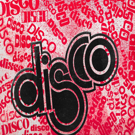 Leroy Smart Disco Showcase - Leroy Smart