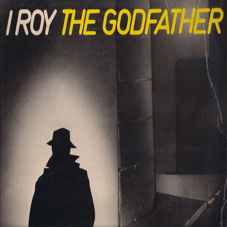 The Godfather - I Roy