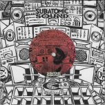 Black Ark Vampires / Black Ark Vampires Dub - Lee Scratch Perry And Subatomic Sound System