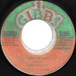 Money Worries / Crisis Ver - Enos McCloud / Mighty Two