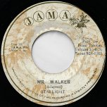Mr Walker / Walk Away - Starlight