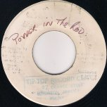 Power In The Rod / Ver - Lloyd Charmers