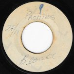 Promises / Ver - Max Romeo / King Tubby