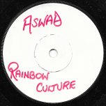 Rainbow Culture - Aswad