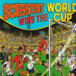 Scientist Wins The World Cup - DUB