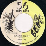 Sugar Mi Coffee - Trevor Levy