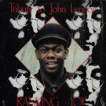 Tribute To John Lennon - Ranking Joe