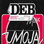 Umoja Love And Unity - DEB Players