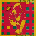 Over The Horizen / Reaching / The Battle / Spiritual Dub - Urban Breeze